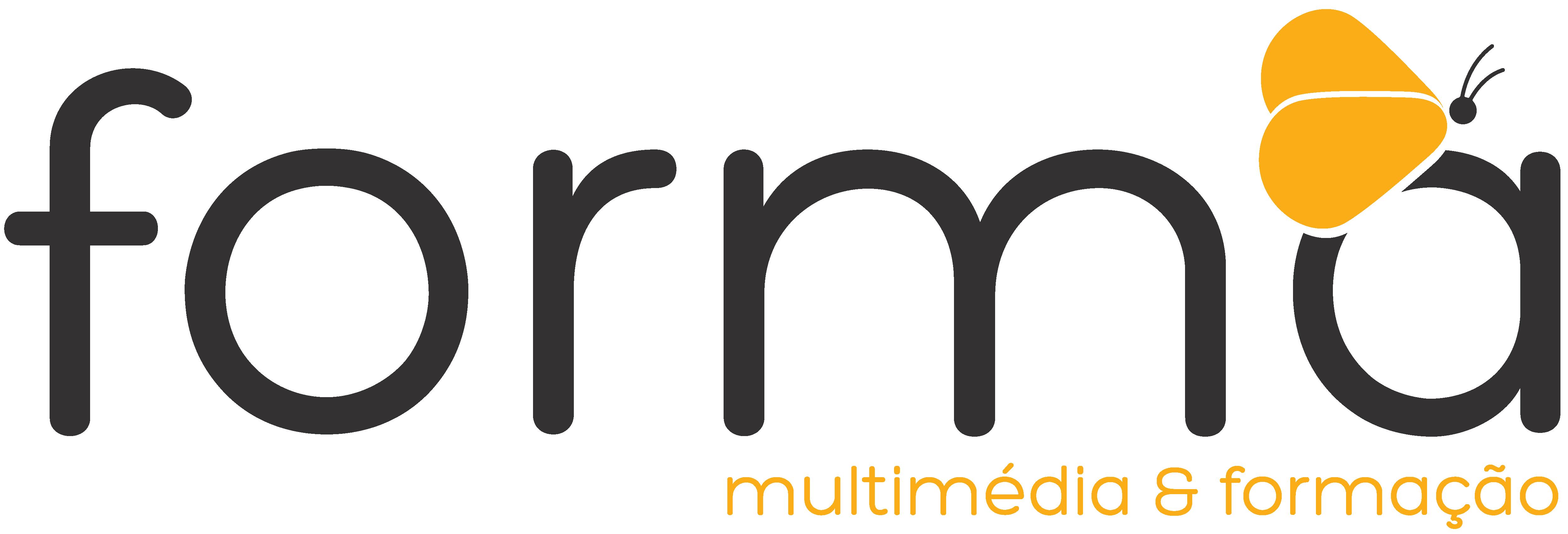 Forma, Multimédia e Formação